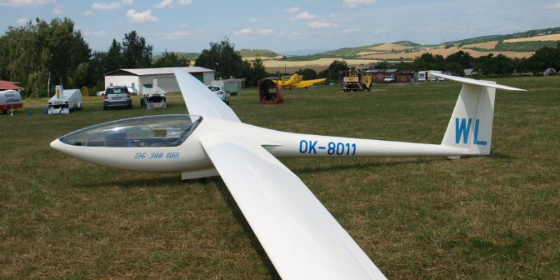 DG-8011