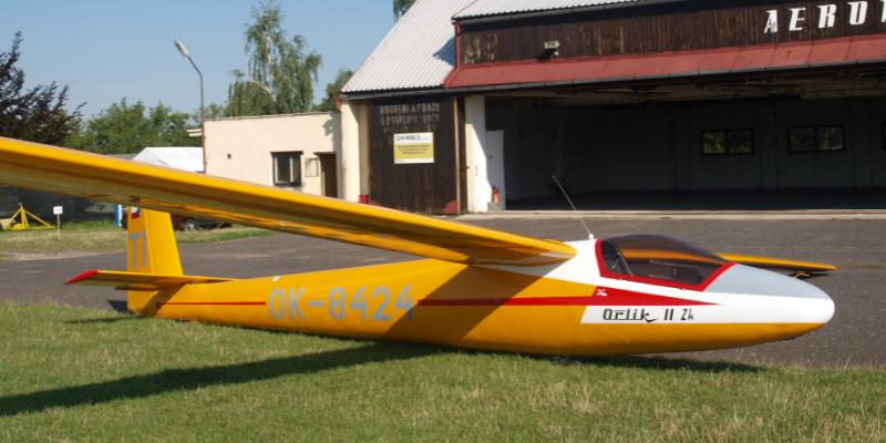 Orlik-8424