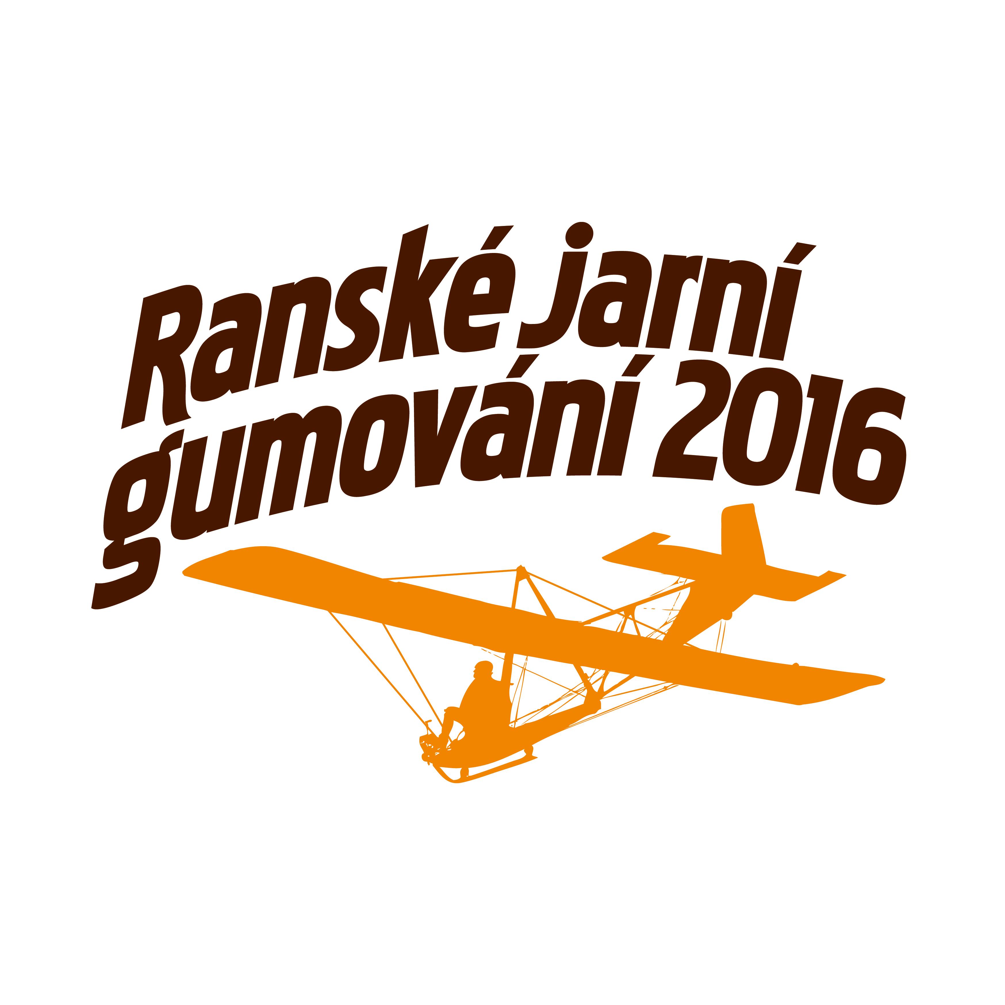 RA_gumovani_logo_PNG-Transparentni_2016_v2
