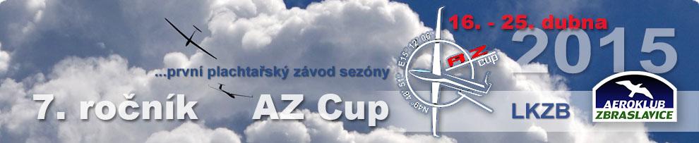 AZcup