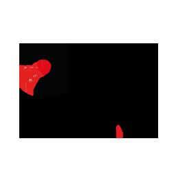 ogn-logo-256x256