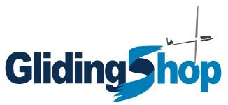GlidingShop